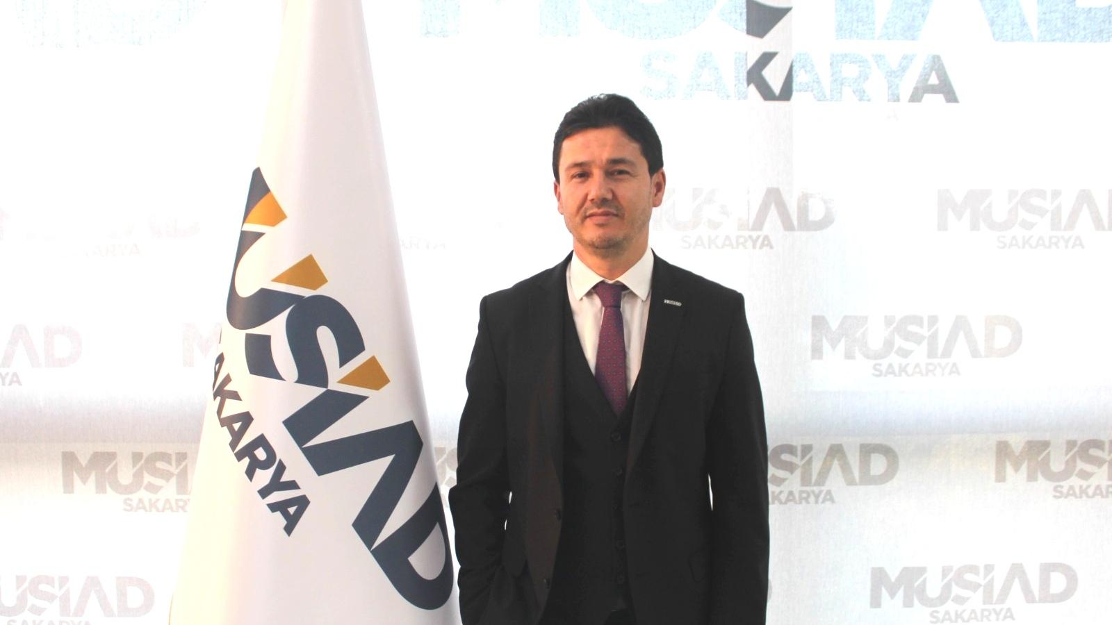 İsmail Filizfidanoğlu GSYH büyüme rakamlarını açıkladı
