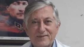 """Dr. BOSTANCI: """"Sakarya ile Karabağ'da ki bir şehirle,' Kardeş Şehir' olmalı"""""""