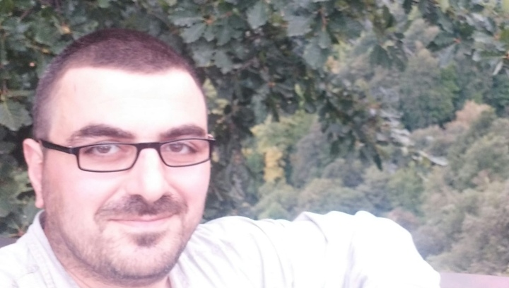 Murat MALKOÇ ile Bitkilerle Doğal Yaşam…