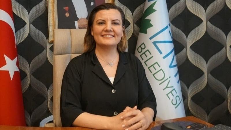 HÜRRİYET; 10 Ocak Çalışan Gazeteciler Günü'nü kutladı