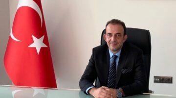 SASİAD; 10 Ocak Gazeteciler Günü'nü kutladı