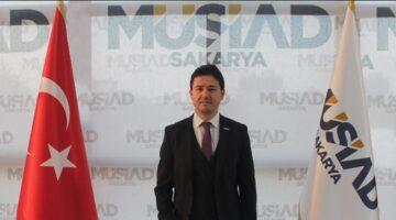 Sakarya MÜSİAD; Pandemi sonrası ihracata seferberliğine hazırlanıyor