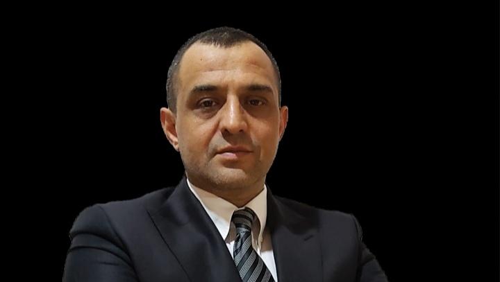 """SEVİNDİK: """"Sektörel destekler açıklanmalı"""""""