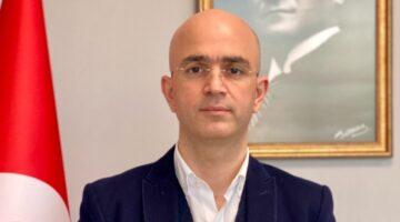 """SERBES: """"SEDAŞ kesintilere çözüm bulamıyorsa sözleşmesi iptal edilmeli!.."""""""