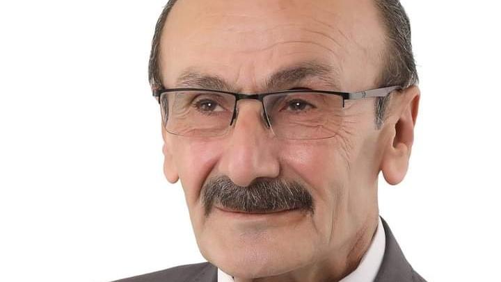 İYİ Partili DUMAN'dan Marangozlar Sanayi tepkisi!..