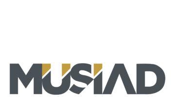 MÜSİAD'ın 19.olağan genel kurulu ertelendi