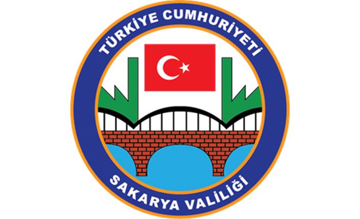 Sakarya İl Jandarma Komutanlığı sorumluluk bölgesinde yaşanan olaylar!..