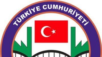 Vali Çetin Oktay KALDIRIM'dan 14 Mart Tıp Bayramı mesajı