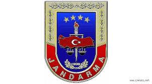 Sakarya Jandarma Komutanlığı sorumluluk bölgesinde yaşanan olaylar!..