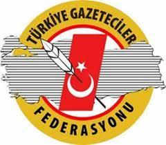 """TGF: """"EGM'nin genelgesi, basın özgürlüğüne engeldir"""""""