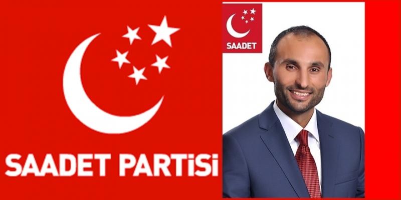 """Kaynarca Belediye Meclisi """"Mustafa Tan"""" dedi"""