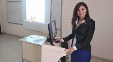 SAÜ'den 'Aşı Farkındalığı Yarışması' birinciliği