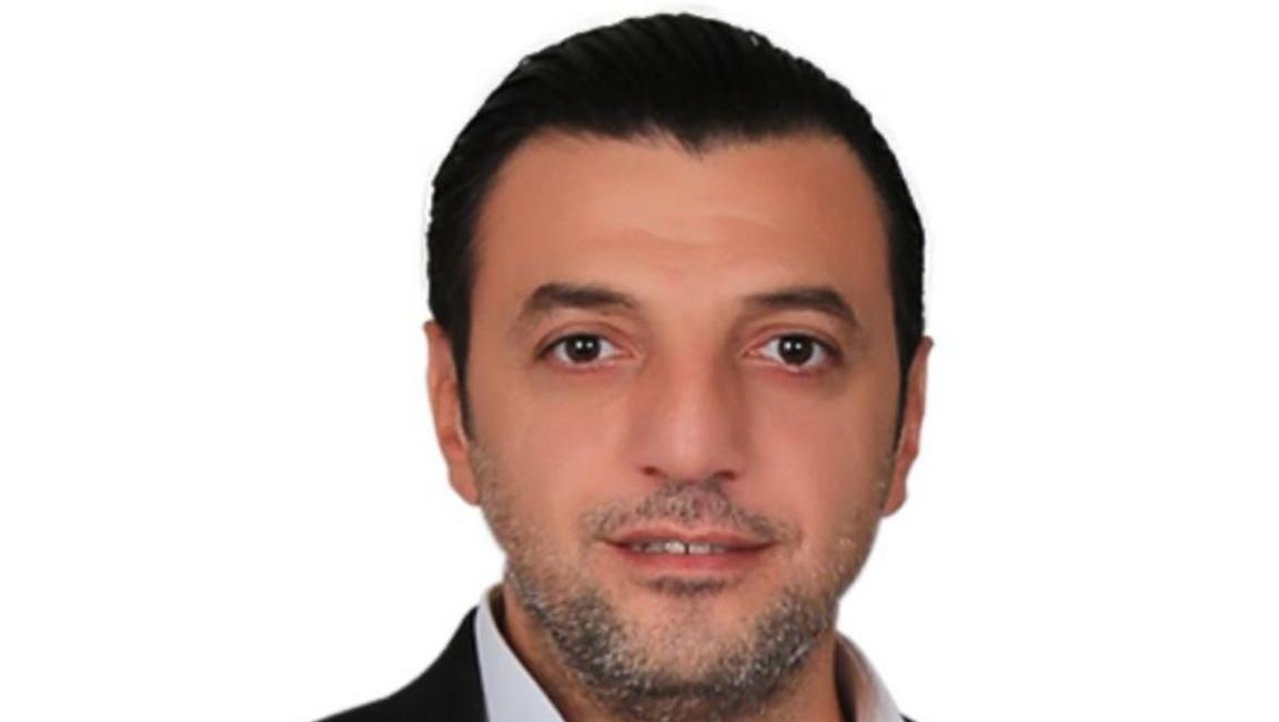 """İN: """"Türkçülük şerefli bir bayraktır"""""""