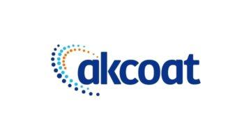 Akkim Kimya ve Akcoat'tan İSO 500 başarısı