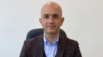 Serbes: Millet kavgadan, gerilimden bıktı, yapıcı siyaset istiyor