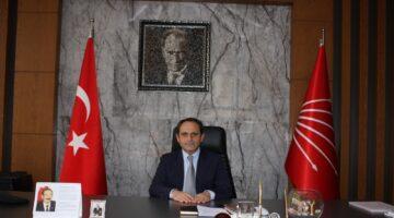 CHP'li Keleş, AKP'li Yavuz'a Bin yataklı Hastane tepkisi