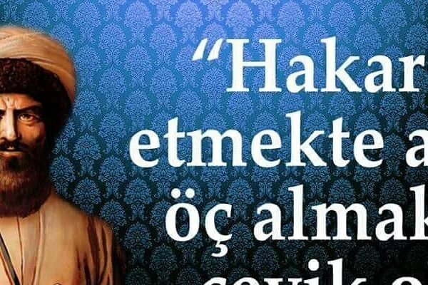 Kafkas Kartalı Şeyh Şamil Ansiklopedisi Yayınlandı