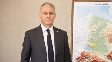 SATSO Başkanı Akgün: Kurban Bayramı alışverişlerinde Şifremiz54