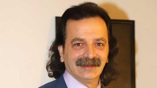 Aydın: Azra Gülendam Haytaoğlu'nun katledilmesini ve tüm kadın cinayetlerini kınıyoruz