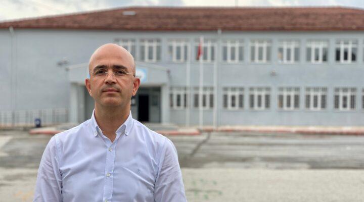 Serbes: Önlem Almak Zor Değil