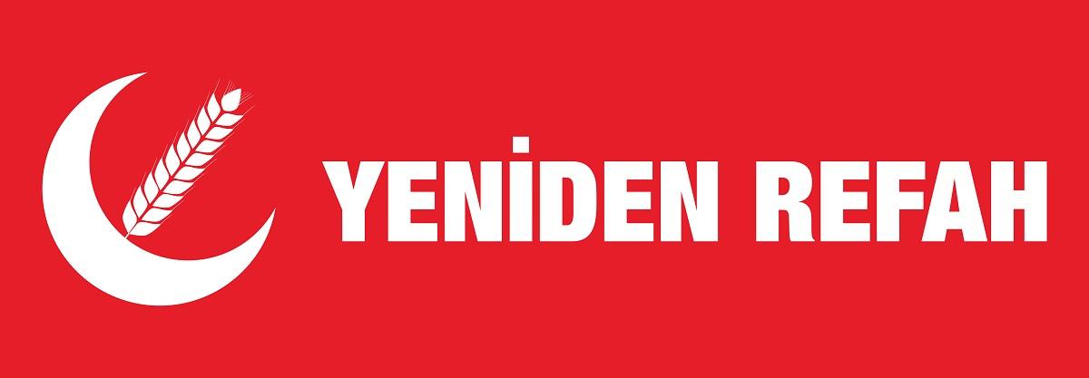 Yeniden Refah Partisi Genel Başkanı Dr. Fatih Erbakan basın toplantısı yapacak.