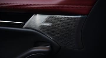 Mazda ve Bose işbirliği 30 yıldır geleneklere meydan okuyor