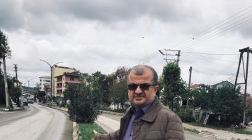 Mehmet Birer: Altyapılar bir an önce elden geçirilmeli