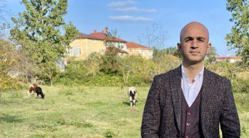 Serbes: ''Mahalleye çevrilen köyler kazanmadı, aksine büyük kayıplar yaşadı''