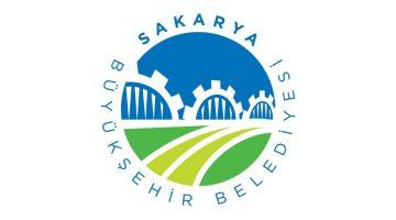 Büyükşehir'den açıklama: Şiir Akşamları AKM'de yapılacak